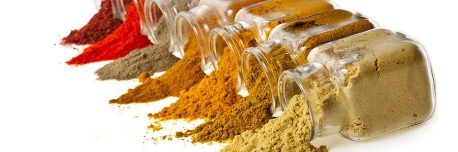 Barros y Óleo-pigmentos
