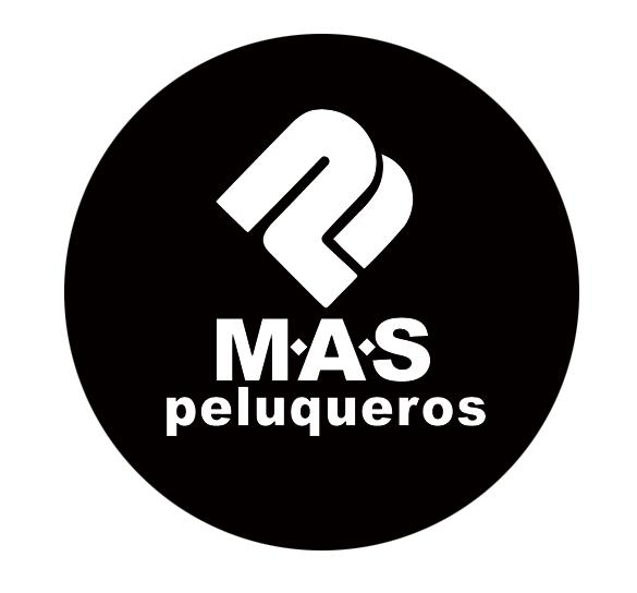 MAS Peluqueros